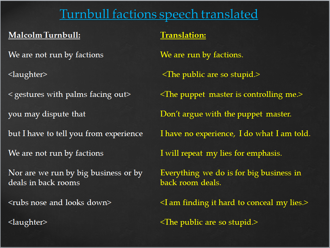 turnbull translated1