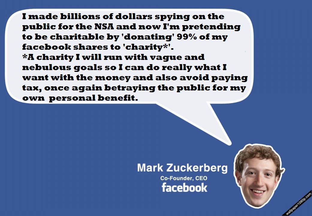 facebook cynical fraud2