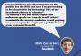 Zuckerberg cynical taxfraud