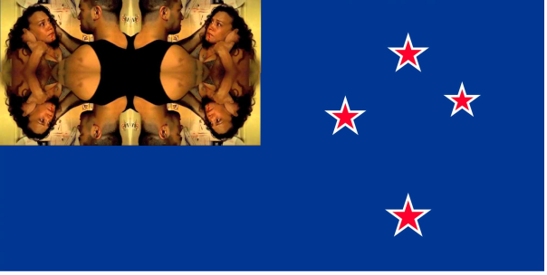 other zealand flag domestic