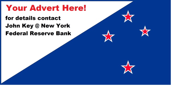 other zealand flag john key