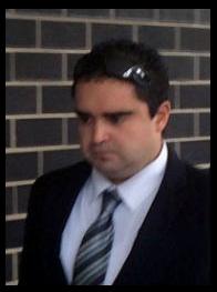 Steven Repac, Senior constable Steven Repac, Victoria police 24/5/2016 Ballarat IBAC