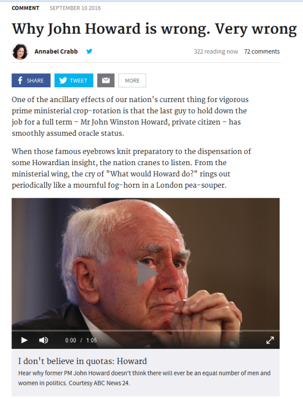 crabb-very-wrong-article-fairfax