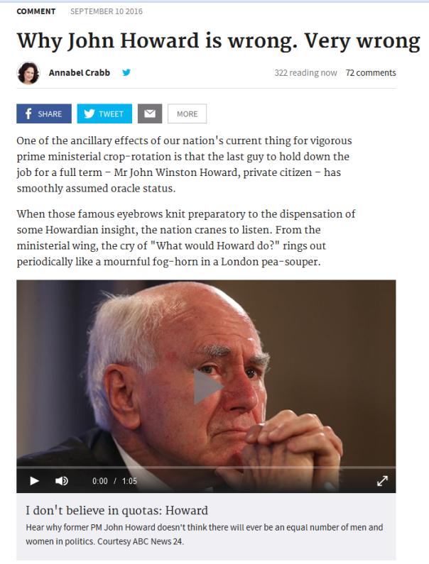 crabb-very-wrong-article-fairfax