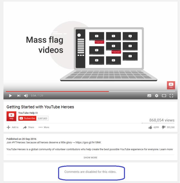 massflagvideos