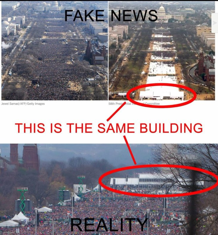 fakecrowd
