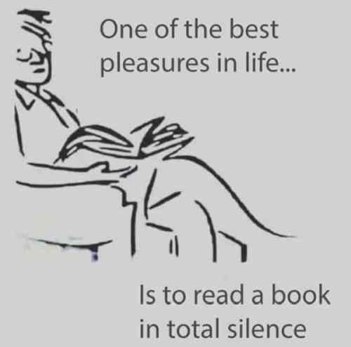 20399-one-of-the-best-pleasures-in-life-is-to-read-a-book-in-total-silence
