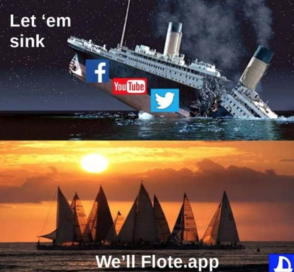 floteappp
