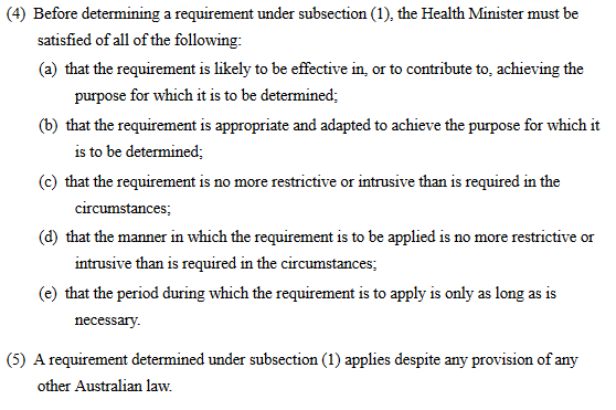 Screenshot_2020-09-30 Biosecurity Act 2015(1)