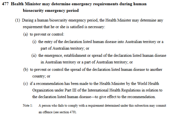 Screenshot_2020-09-30 Biosecurity Act 2015(2)